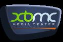 main_logo_3d.png